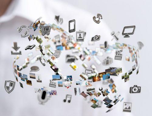 Architekturmarketing und Kundenakquise