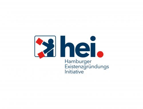 """Hamburger ExistenzgründungsInitiative über das Seminar """"Positionierung als Herzstück des Geschäftmodells"""""""