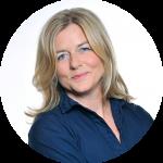 Susanne Diemann